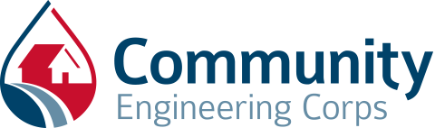 Community Engineering Corps