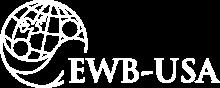 logo-ewb